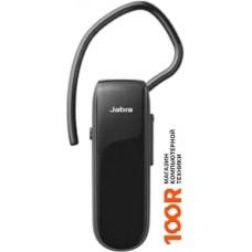 Bluetooth-гарнитура Jabra Classic 100-92300000-77 (черный)