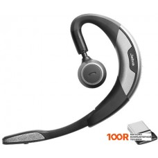 Bluetooth-гарнитура Jabra Motion UC MS
