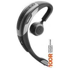 Bluetooth-гарнитура Jabra Motion