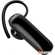 Bluetooth-гарнитура Jabra Talk 25