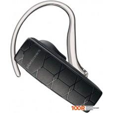 Bluetooth-гарнитура Plantronics Explorer 55 (черный)