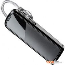 Bluetooth-гарнитура Plantronics Explorer 80 (черный)