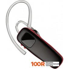 Bluetooth-гарнитура Plantronics M75