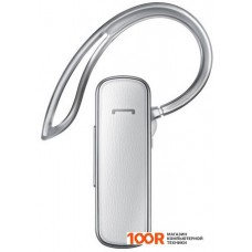 Bluetooth-гарнитура Samsung EO-MG900EW