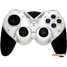 Геймпад 3Cott GP-05 (белый)