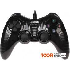 Геймпад 3Cott GP-06 (черный)