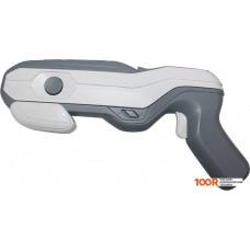 Геймпад D&A ARG-09 (серый/белый)