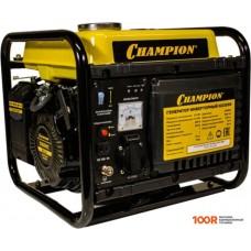 Генератор Champion IGG1200