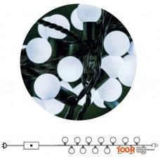 Гирлянда ETP LSB-100L-10M (белый)