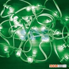 Гирлянда Neon-night LED Galaxy Bulb String [331-304]