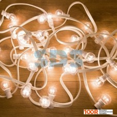 Гирлянда Neon-night LED Galaxy Bulb String [331-305]