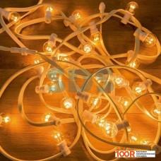 Гирлянда Neon-night LED Galaxy Bulb String [331-306]