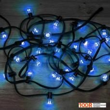 Гирлянда Neon-night LED Galaxy Bulb String [331-323]