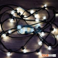 Гирлянда Neon-night LED Galaxy Bulb String [331-325]