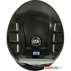 Гироцикл GotWay MCM5 V2