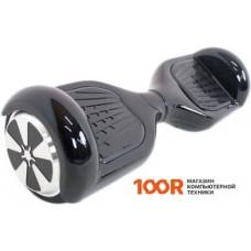 Гироцикл Hoverbot A-3 Light (черный)