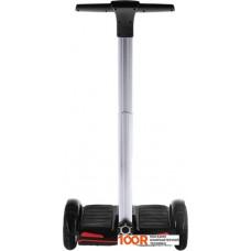 Гироцикл iconBIT Smart Scooter S