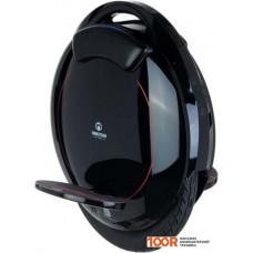 Гироцикл Inmotion V5F (черный)