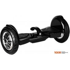 Гироцикл Koowheel K10