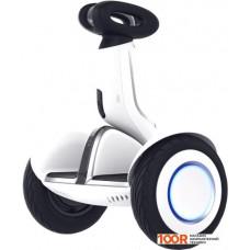 Гироцикл Ninebot Mini Plus