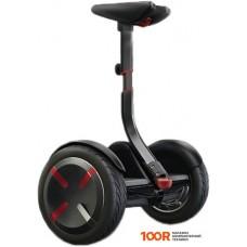 Гироцикл Ninebot Mini Pro Black
