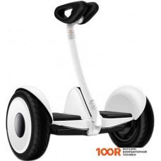 Гироцикл Ninebot Mini White