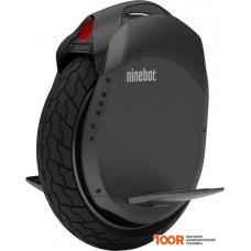 Гироцикл Ninebot One Z10