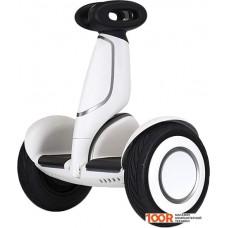 Гироцикл Ninebot S-Plus (белый)