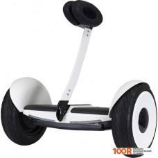 Гироцикл Segway miniLITE