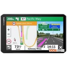 GPS-навигатор Garmin Dezl LGV 700 MT-D