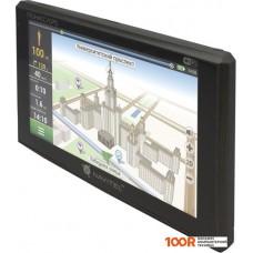 GPS-навигатор NAVITEL A505