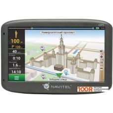 GPS-навигатор NAVITEL N500