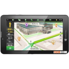 GPS-навигатор NAVITEL T737 PRO