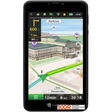 GPS-навигатор NAVITEL T757 LTE
