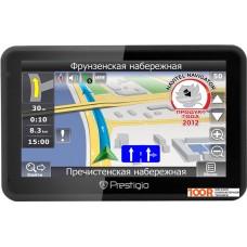 GPS-навигатор Prestigio GeoVision 5166