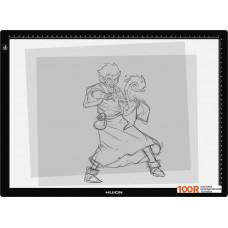 Графический планшет Huion LA3