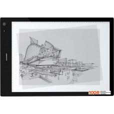 Графический планшет Huion LB3