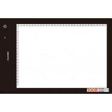 Графический планшет Huion LB4