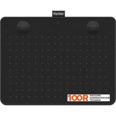 Графический планшет Parblo A640 (черный)
