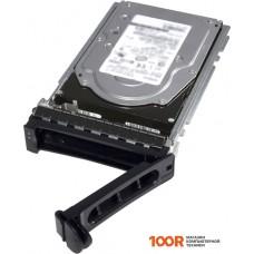 HDD диск Dell 1 TB (400-AEFB)