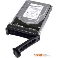 HDD диск Dell 2TB [400-AMTU]