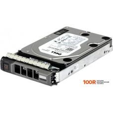 HDD диск Dell 300GB [400-AJRR]
