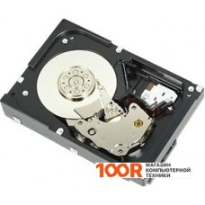 HDD диск Dell 400-AHER 600GB