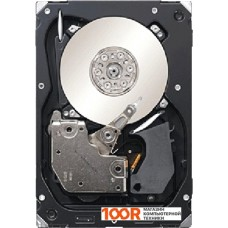 HDD диск Dell 500GB [400-24990]