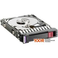 HDD диск HP 146GB [418367-B21]