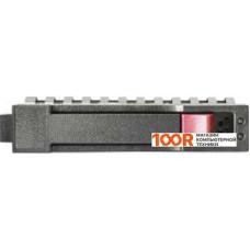 HDD диск HP 2TB [818365-B21]