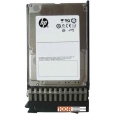 HDD диск HP 500GB (658071-B21)