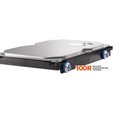 HDD диск HP 500GB [QK554AA]