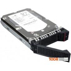 HDD диск Lenovo 300GB [00WG660]