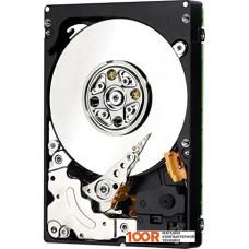 HDD диск Lenovo 4XB7A13556 4TB